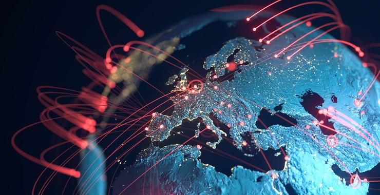 2021 yılı için 8 siber güvenlik tahmini açıklandı