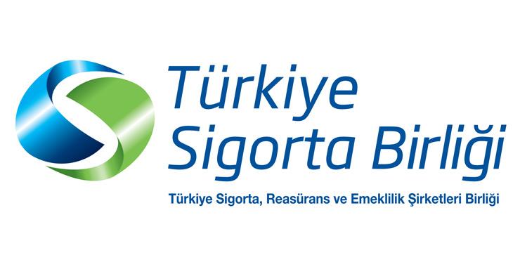 Türkiye Sigorta Birliği'nden kardeş ülke Azerbaycan'ın sigortacılığına destek