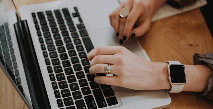 Müşteri Deneyimi (Online)