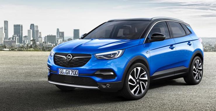 Aksigorta, Opel'i de portföyüne kattı
