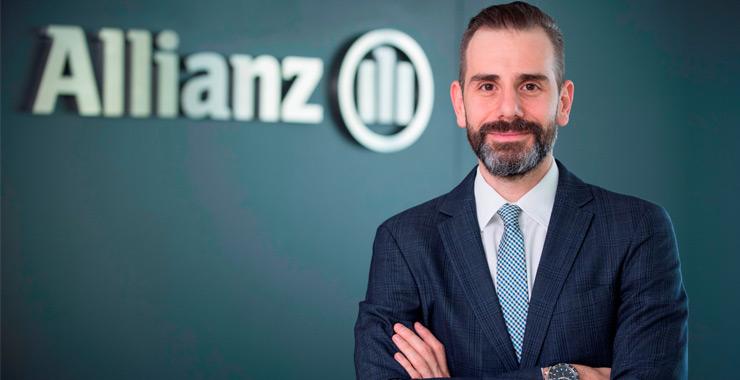 Allianz Türkiye, inovasyon ofisiyle girişimcilik ekosistemini desteklemeye devam ediyor