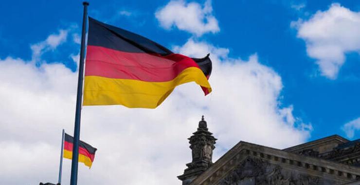 Alman sigortacılar hava olayları kaynaklı hasarlara 2,5 milyar euro ödeme yaptı
