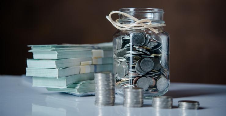 BES'te toplam fon 175 milyar liraya yaklaşıyor