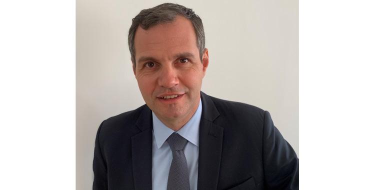 Groupama Sigorta yönetim kadrosuna yeni isim