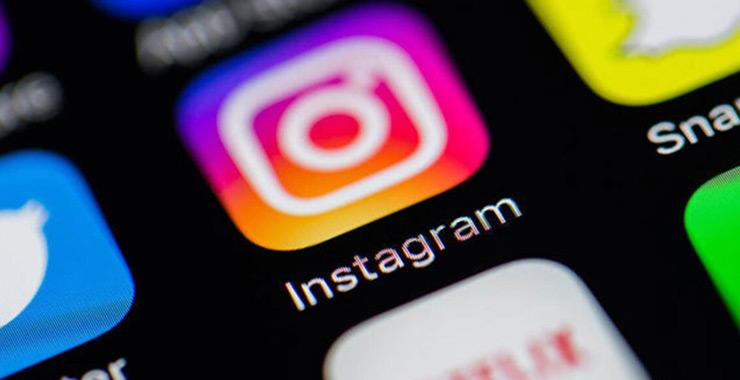 Instagram şifrelerini sahte e-postalar ile çalıyorlar