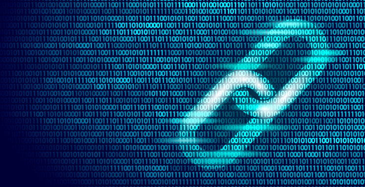 Kişisel verilerimizin çevrimiçi maliyeti ne kadar?