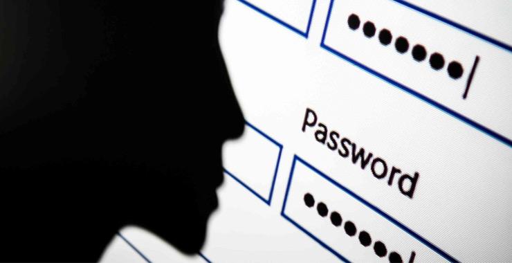 Varlığı unutulan hesaplar kişisel verileri tehdit ediyor
