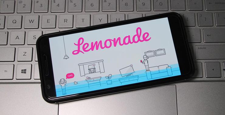 Lemonade'in üçüncü Avrupa ayağı Fransa oldu