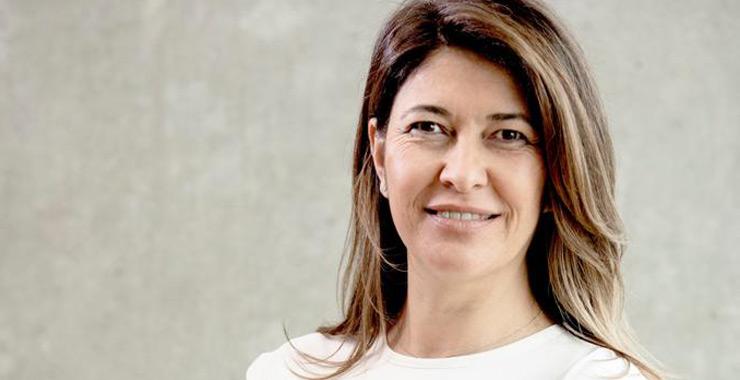 """""""Kadınların iş hayatında olmaları şirket başarısını pozitif yönde etkiler"""""""