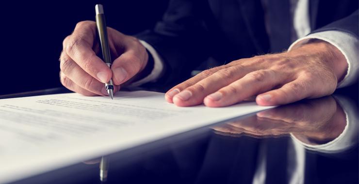 Sigorta eksperleri için 2021 yılı levha kayıt ücreti belli oldu