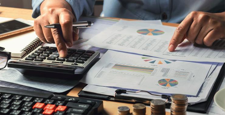 Sektör 11 ayda 72 milyar lira prim üretti