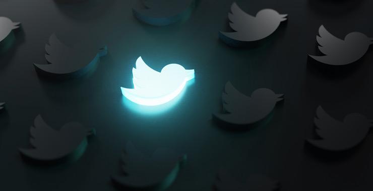 Bu yıl Twitter'da en çok salgını ve depremleri konuştuk