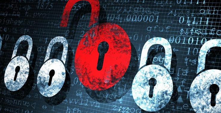 2020'de milyonlarca kişisel veri sızdırıldı