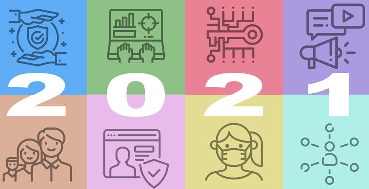 2021 yılında müşteri deneyiminde öne çıkacak 7 başlık