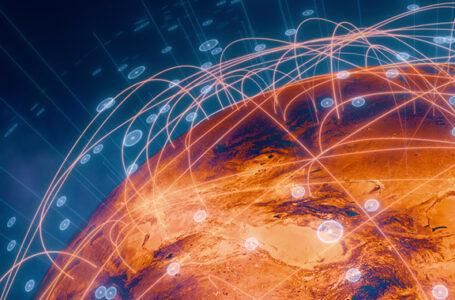 2021 için tehdit tahminleri: dijitalleşme, gasp ve aşı çalışmaları
