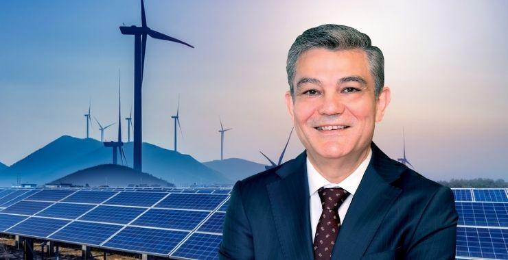 TSB'den Enerji Tasarrufu Haftası açıklaması: Enerji yatırımları için de sigorta olmazsa olmaz