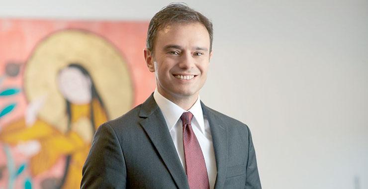 Göçer: 2021, BES katılımcısını mutlu edecek