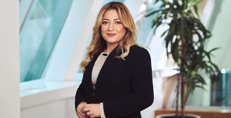 Anadolu Sigorta Akademi ile Anadolu Sigorta'da yeni bir dönem başlıyor