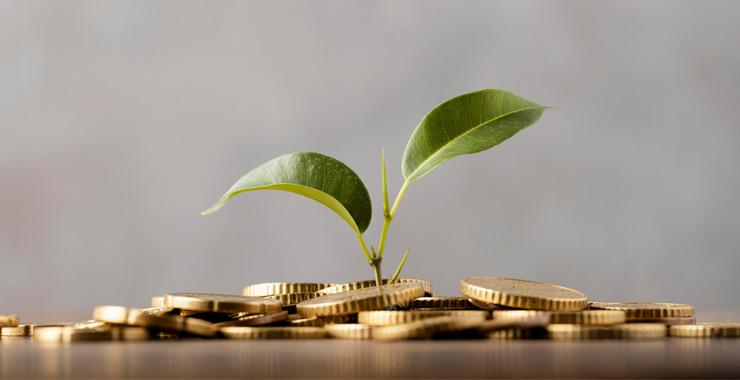BES 2021 yılına hızlı başladı: Toplam fon büyüklüğü 160 milyar liraya yaklaşıyor