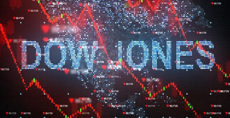 Axa, Dow Jones Sürdürülebilirlik Endeksi'nde yükseldi