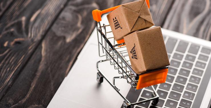 Pandemide e-ticarete atılacak KOBİ'ler için 5 güvenlik adımı
