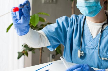 Magdeburger'in yeni ürünü Kritik Hastalıklar Sigortası, PCR testi teminatını da kapsıyor