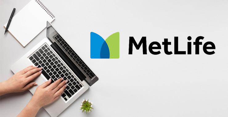 """""""MetLife Satış Fakültesi"""" Sabancı Üniversitesi EDU iş birliğinde eğitimlere başlıyor"""