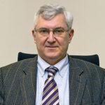 Prof. Dr. Samim Ünan
