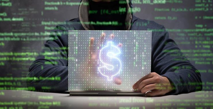 Siber saldırıların KOBİ'lere ortalama maliyeti 35 bin dolar