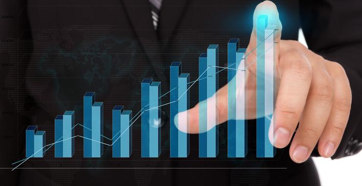 Sigorta sektörü pandemiye rağmen %19 büyüdü: 82 milyar lira prim üretildi