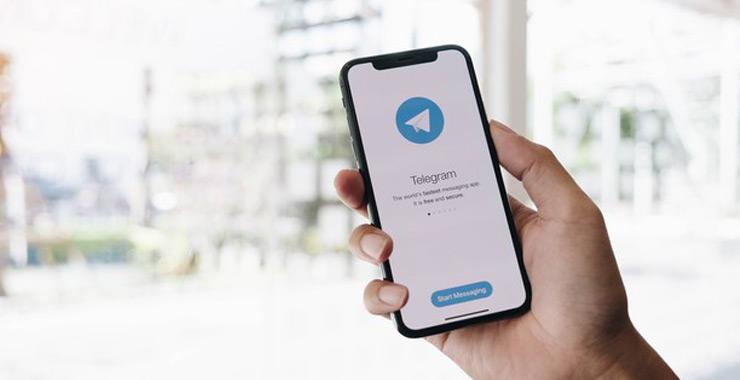 Telegram uygulamasını daha güvenli hale getirmeye yardımcı olacak 7 ipucu