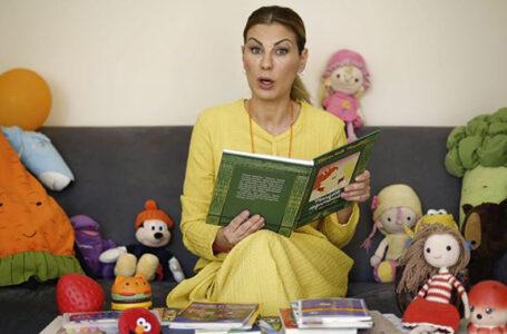 tiyatronet.com'dan çocuklara ücretsiz masallar