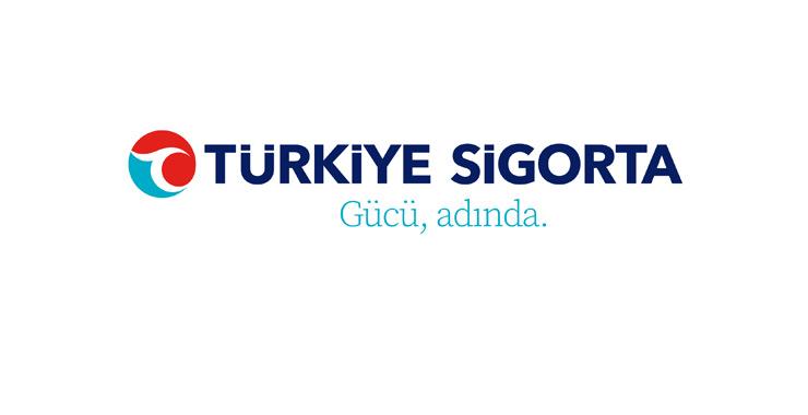 Türkiye Sigorta'nın yenilenebilir enerji pazarındaki payı %20'ye ulaştı