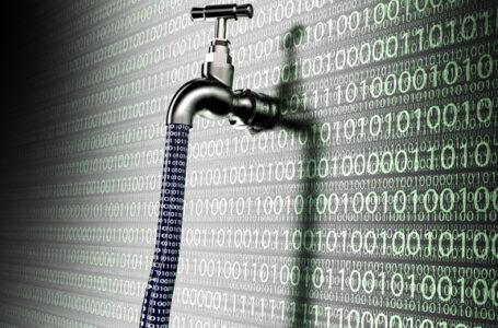 Veri ihlallerinin uzaktan çalışan şirketlere maliyeti 4 milyon dolar