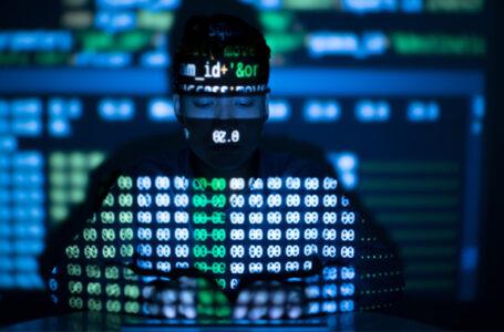 Veri Koruma Günü'nde kişisel verilerin güvenliği ön plana çıkıyor