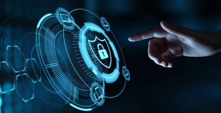 Dijital dünyadaki kimlik hırsızlarına dur demenin 5 adımı