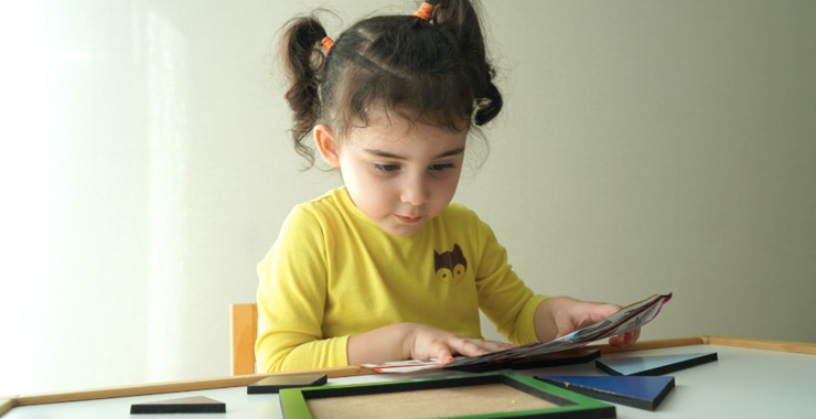 """Generali Sigorta ve AÇEV işbirliğindeki """"Aile Eğitimleri Projesi"""" devam ediyor"""
