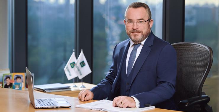 Groupama Sigorta, Groupe PSA Türkiye ile marka kasko projelerindeki iş birliğini genişletti