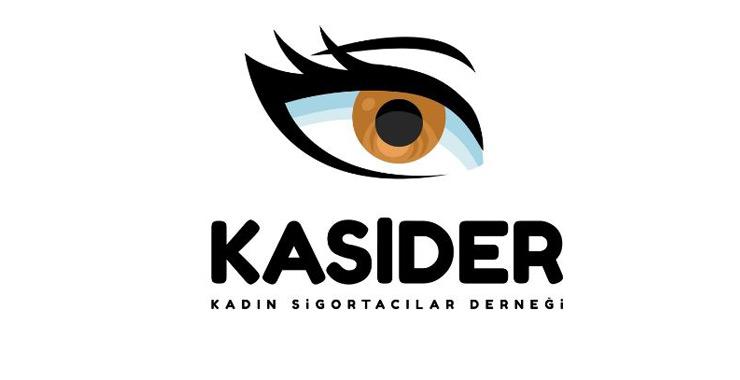 KASIDER'den TSEP 37. Dönem'inde derece alan gençlere destek