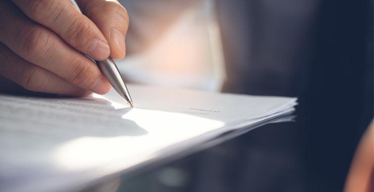 SEDDK, 5684 Sayılı Sigortacılık Kanununa ilişkin genelge yayınladı