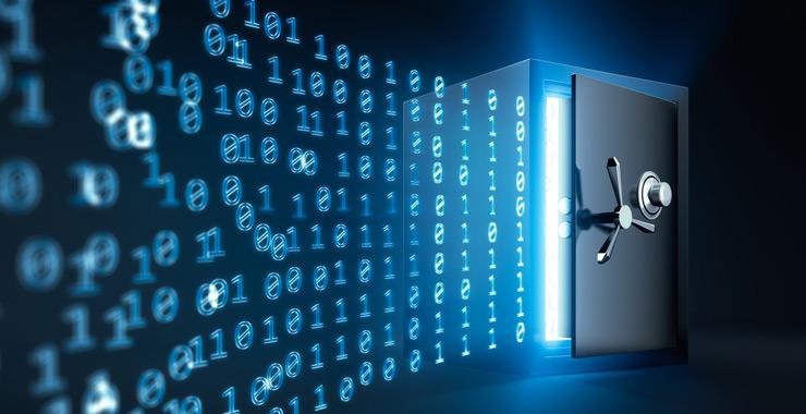 Kişisel veri ihlallerine 2 adımda dur deyin
