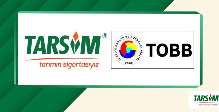Tarım sigortası acente eğitimlerinin yeni durağı Antalya oldu