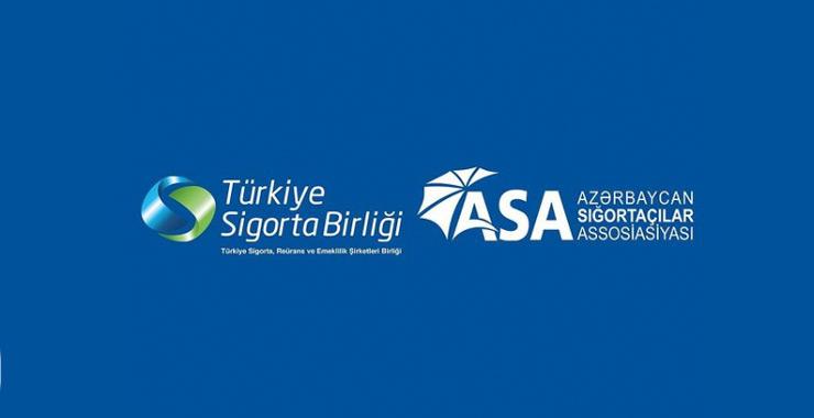 Türkiye ve Azerbaycan arasındaki sektörel işbirliği hız kazandı