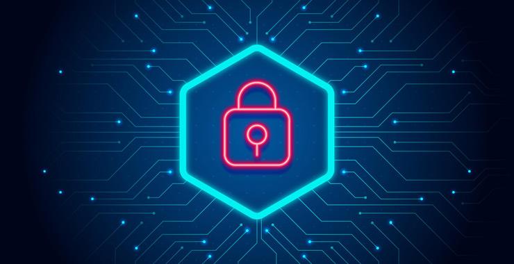 Aksigorta açıkladı: Siber güvenlik sigortası neden zorunlu olmalı?
