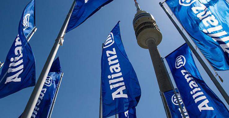 Allianz, Asyalı fintech şirketi WeLab ile stratejik ortaklığa gidiyor