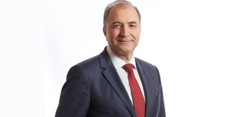 Anadolu Hayat Emeklilik dördüncü kez müşteri markası seçildi