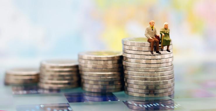 BES toplam fon büyüklüğü Haziran'da da artışını sürdürüyor