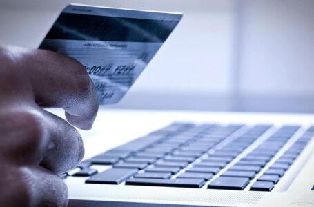 E-ticaret tüketicilerin güvenlik endişelerine rağmen büyüyor