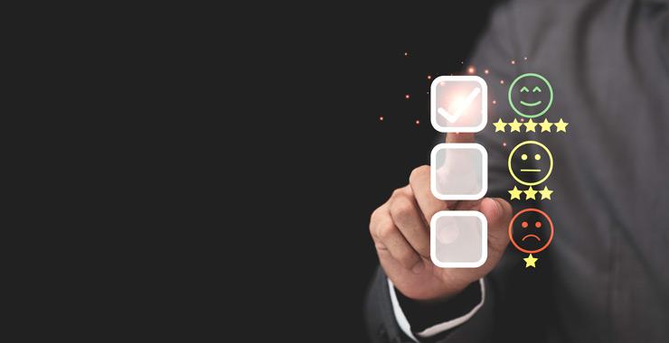 Ürün ve hizmetler hem 'müşteri' hem 'dijital' odağında konumlanacak