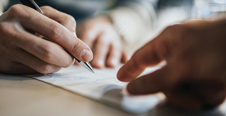 Kredi bağlantılı sigortalarda cayma, fesih ve ayrılma (II*)